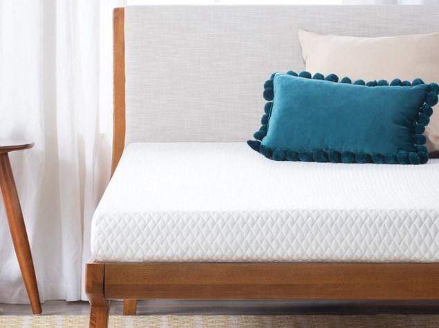 best mattress under $200 - linenspa 5 mattress