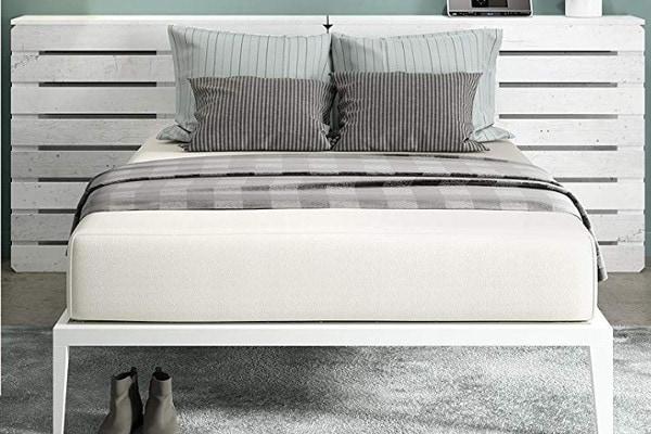 best mattress amazon