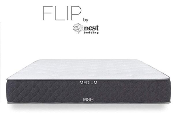 best hybrid mattress amazon