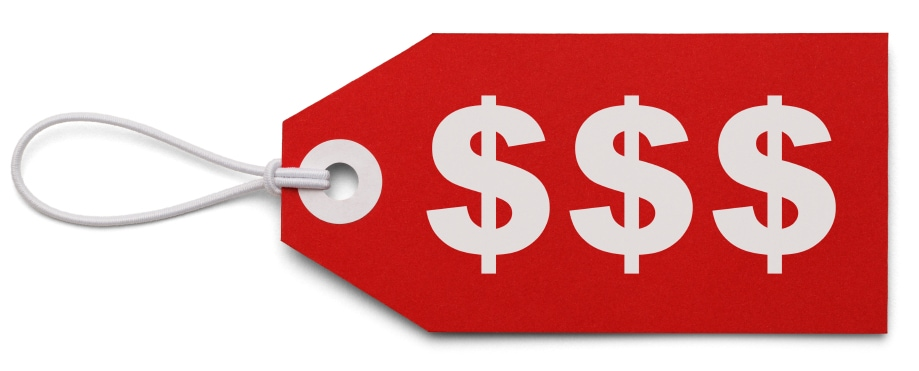 Mattress Price