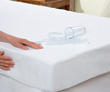 importance of mattress protector
