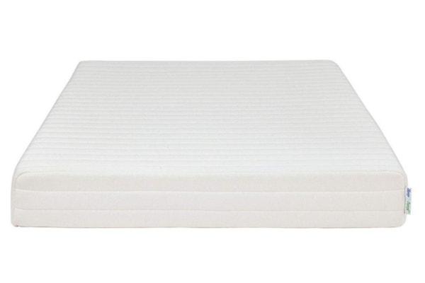 best latex mattress amazon