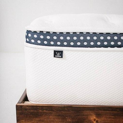 winkbeds mattress comparison edge support