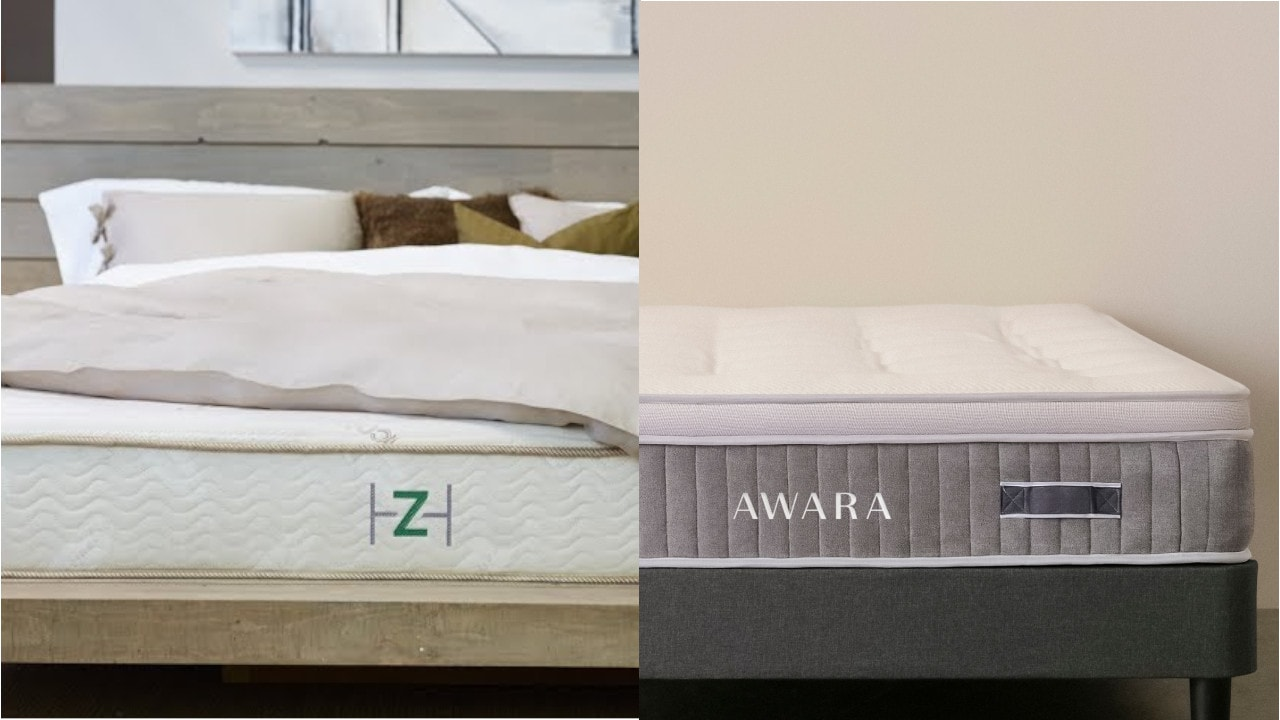 awara vs zenhaven comparison