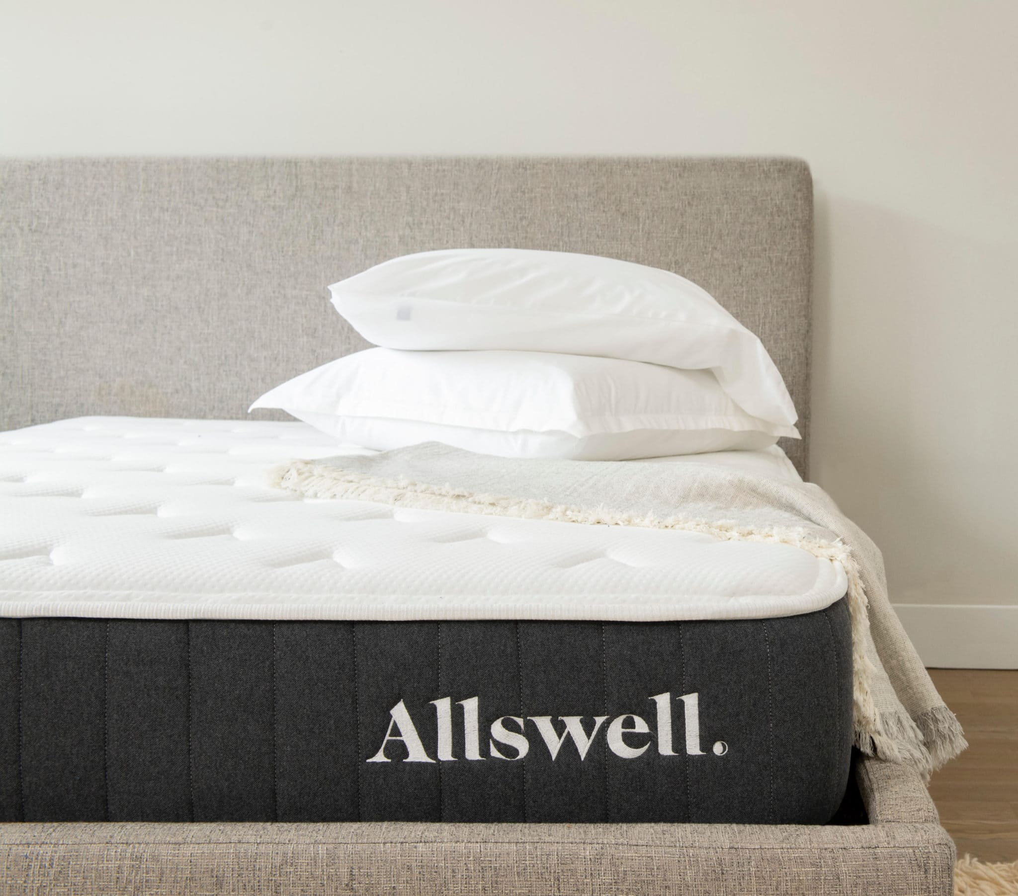 allswell mattresses and pillows