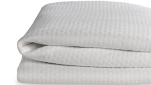 bear mattress protector