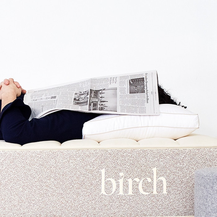 birch by helix sleep
