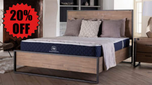 brooklyn bedding coupon