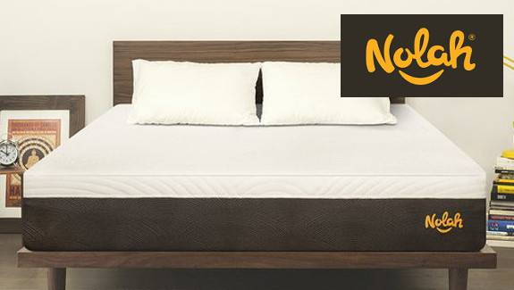comparing the nolah mattress review