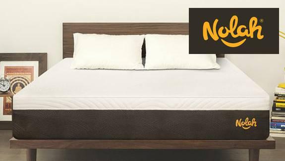 comparing the nolah mattress review