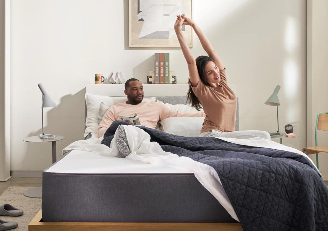which mattress is better the nolah or the casper