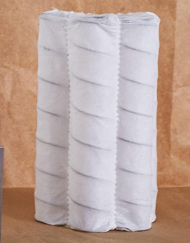 birch mattress coils