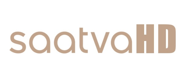 saatva hd mattres review