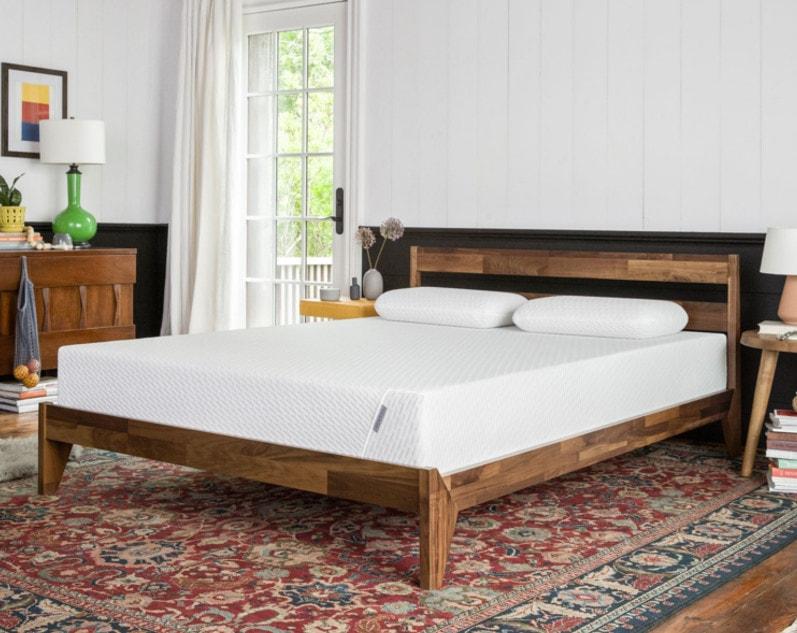 tuft and needle mattresses original