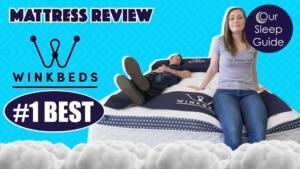 best mattress 2020