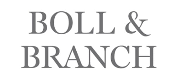 boll and branch logo