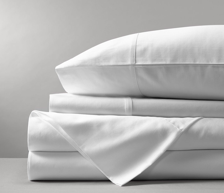 signature soft cotton sheets