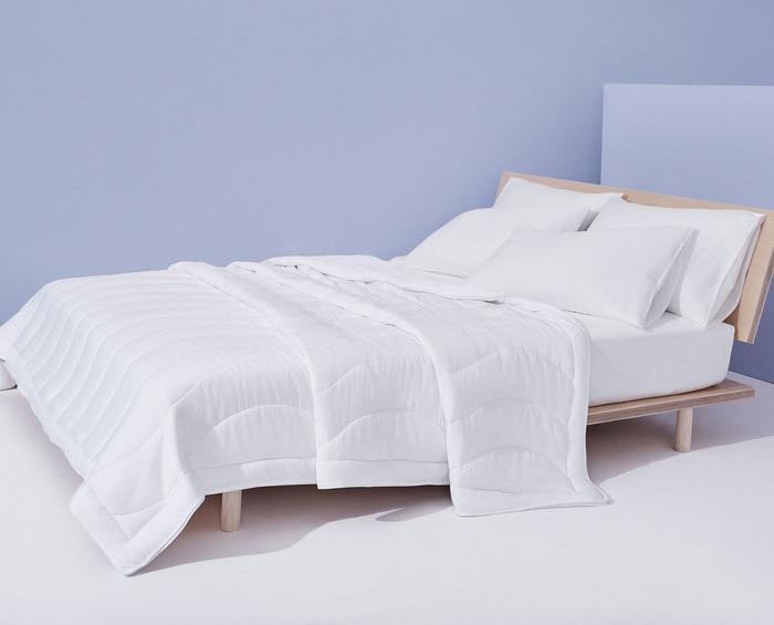 new buffy comforter