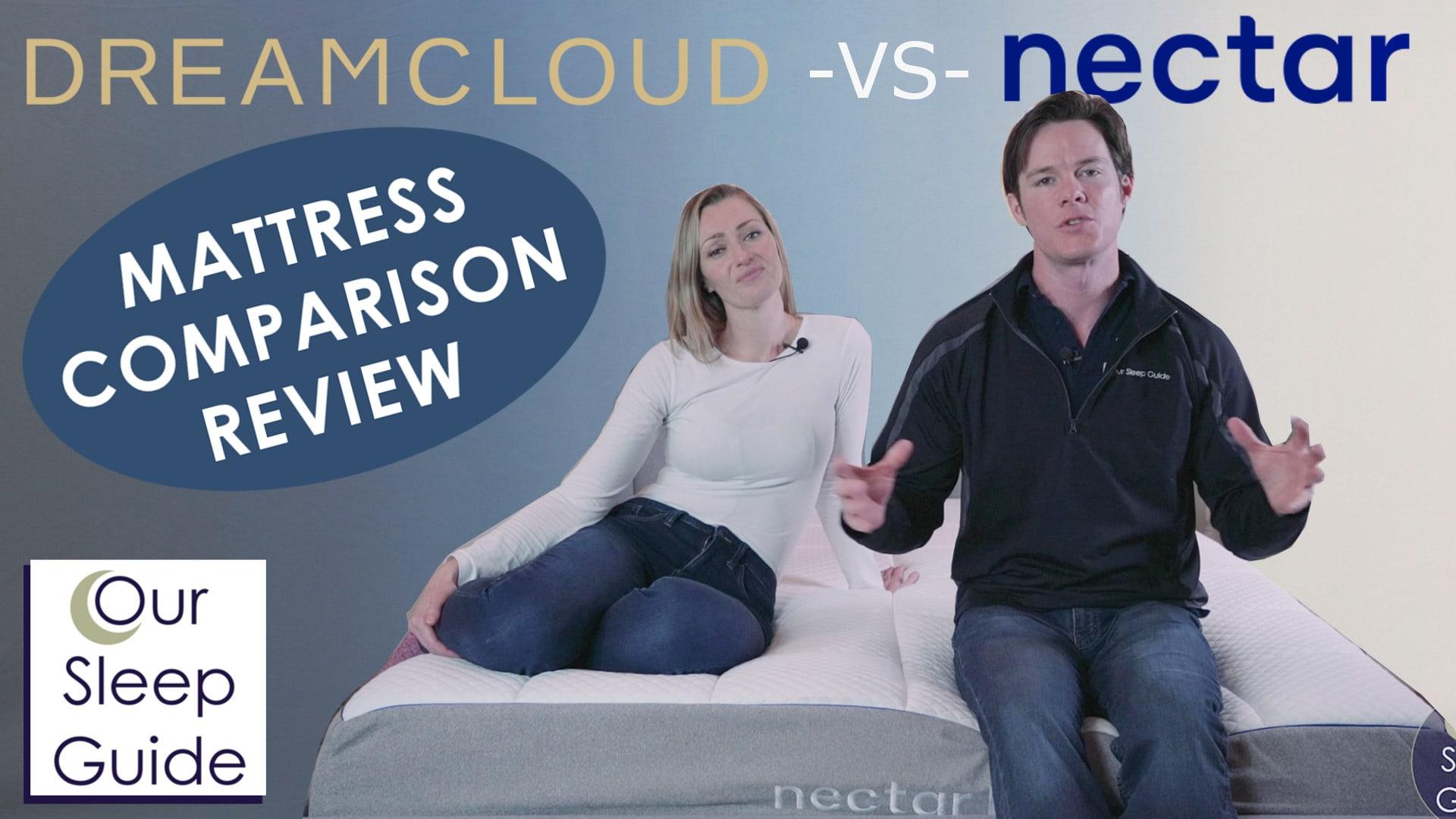 unbiased mattress reviews videos