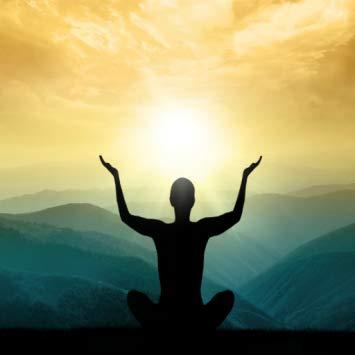zen feng shui sleeping advantages