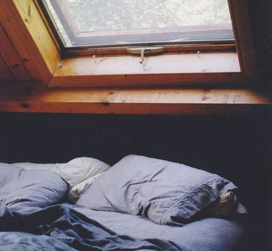 sleep lighting windows feng shui bedroom sleeping