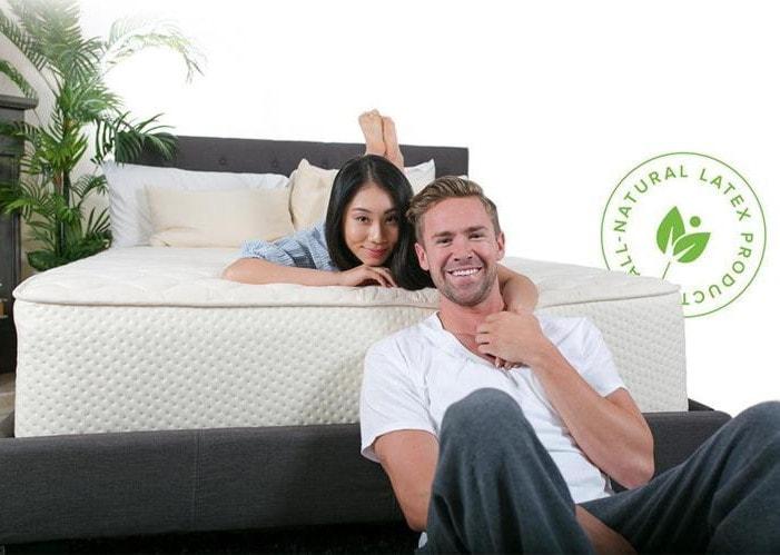 best natural mattresses