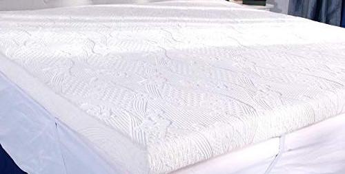 my pillow topper