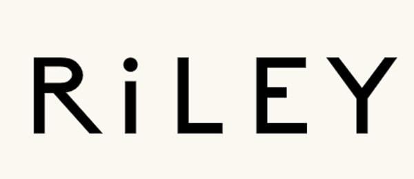 riley home logo