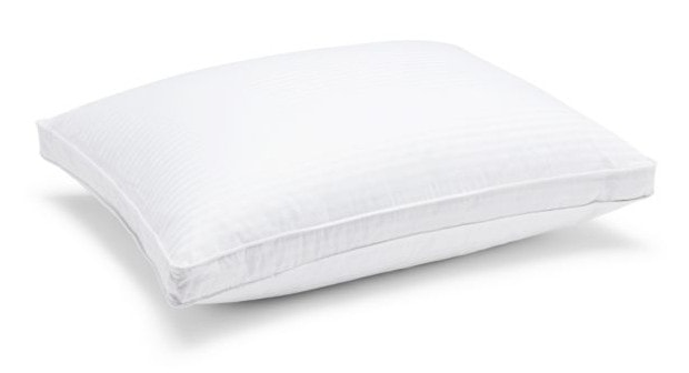 Riley Down Pillow Review
