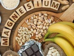 how is magnesium helpful for sleep