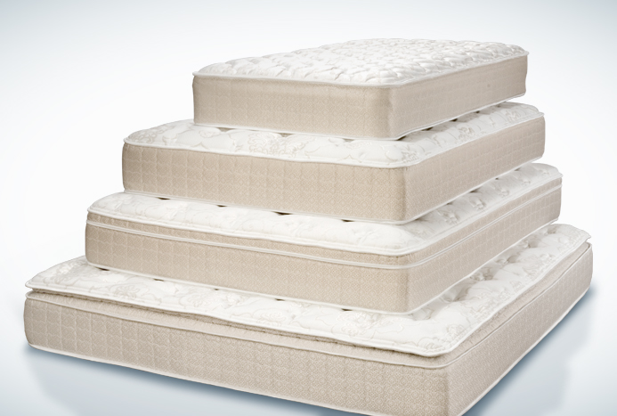 full vs queen mattresses