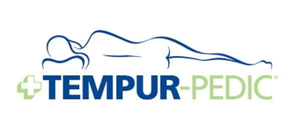 tempur-cloud logo