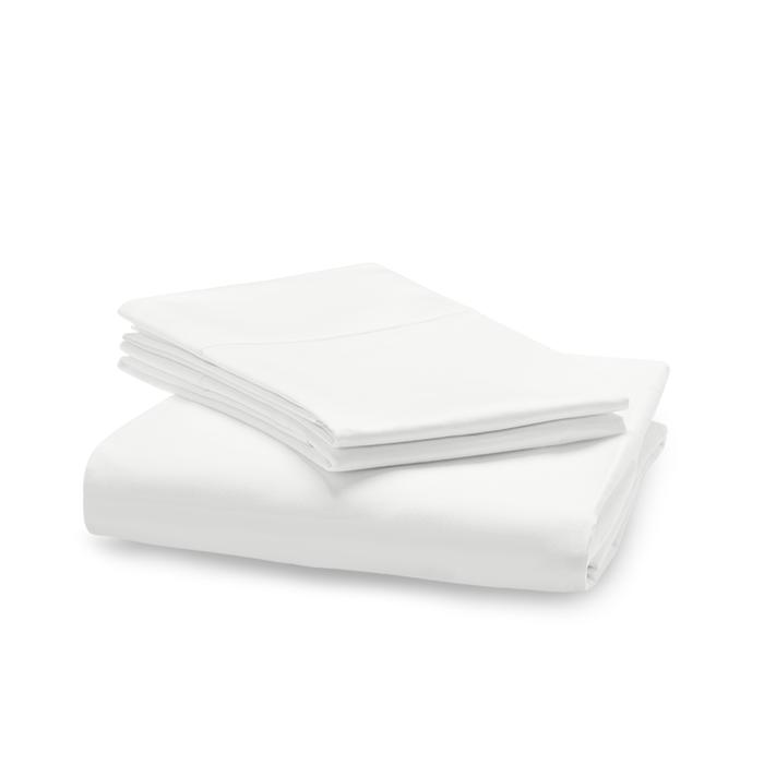 breathable 100% cotton sheets afforable