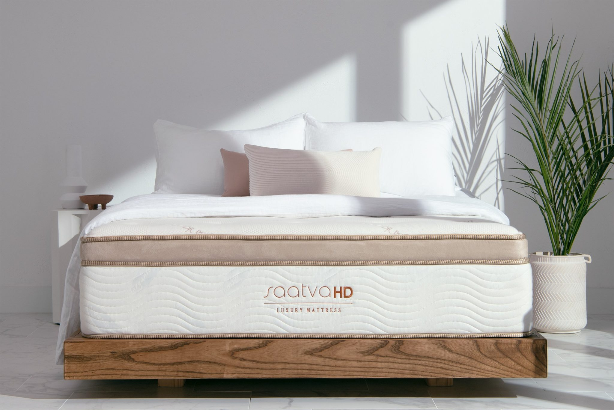 saatva hd vs big fig mattress
