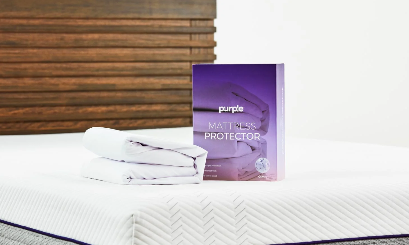 purple protector bed sheet is it worth it?