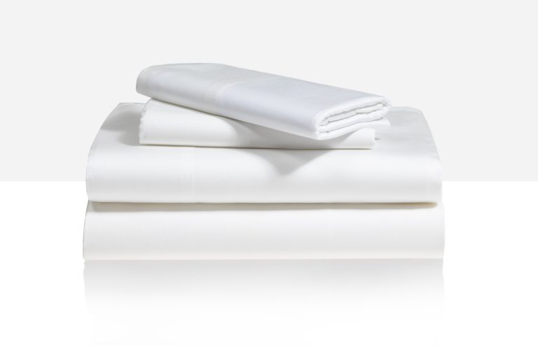 silky smooth cool breathable soft sheets