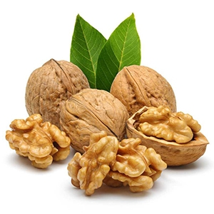 walnuts are good for sleeping