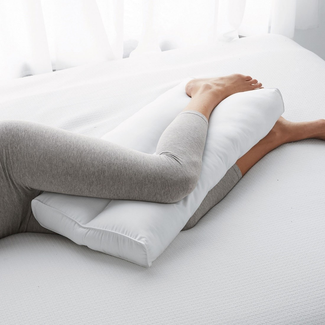 what is the best sleep position?