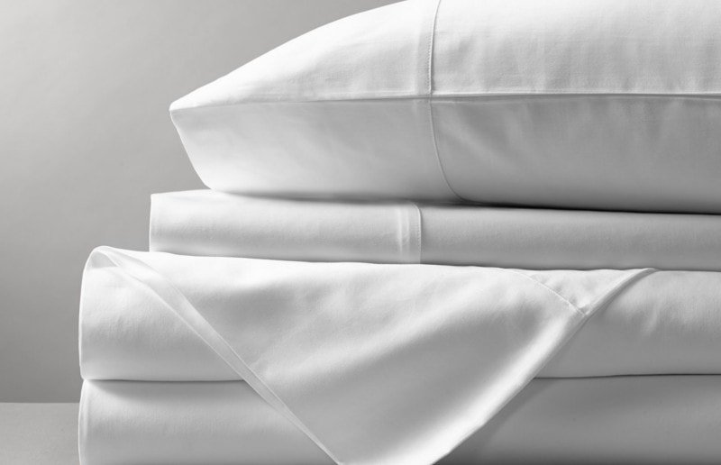 boll branch sheets