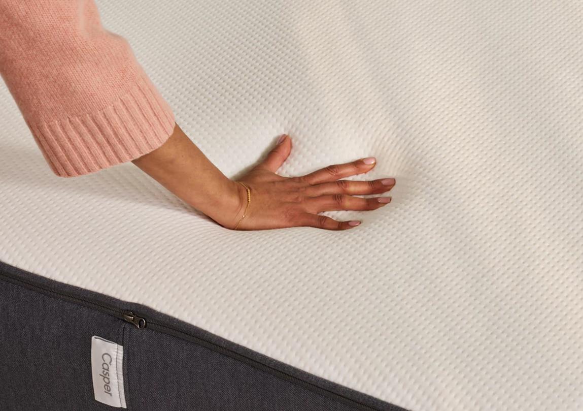top bed in a box online mattress brands