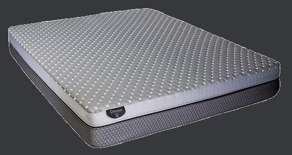 tochta divini mattress