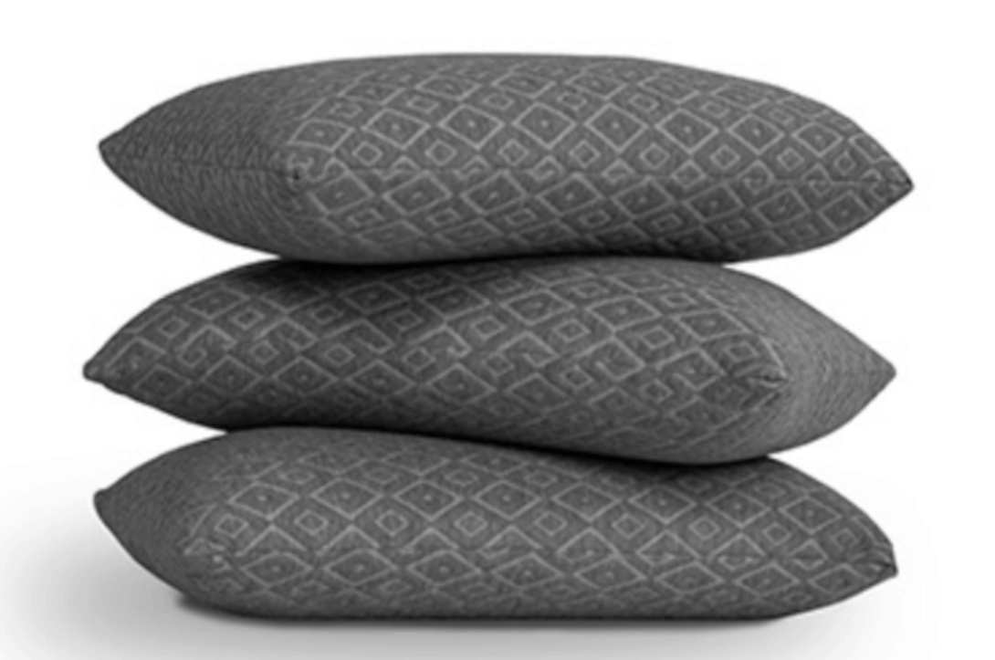 eli & elm pillow review