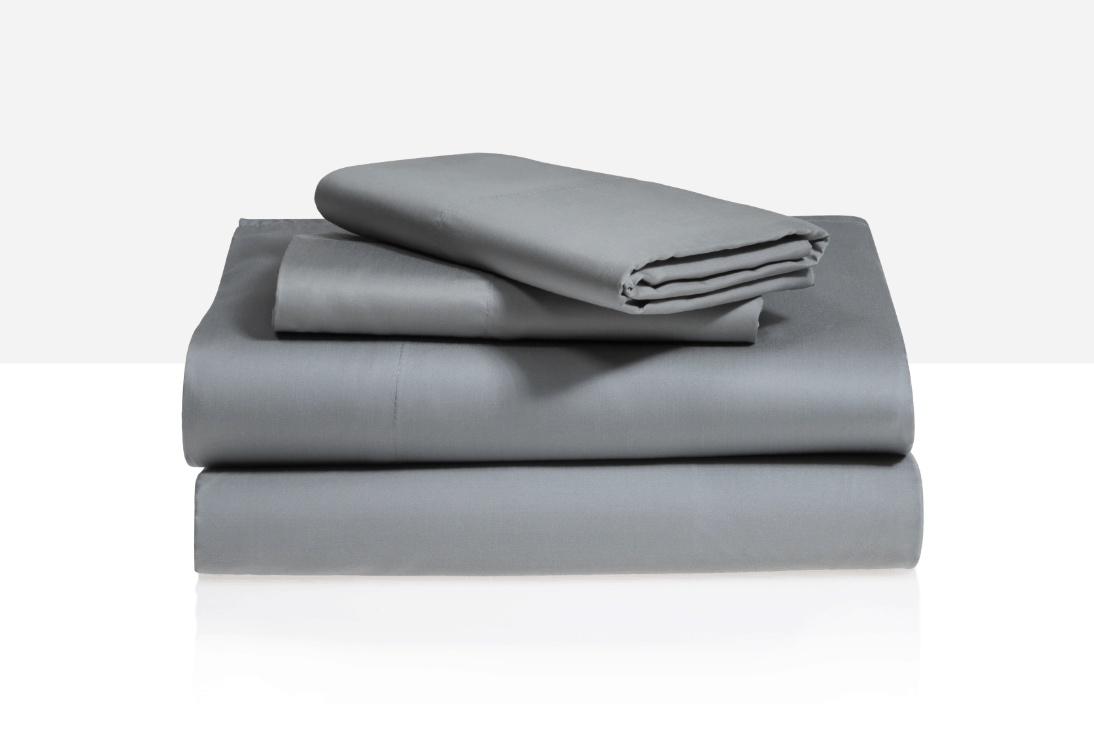 review for eli and elm tencil sheets