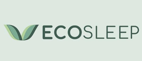 ecosleep logo