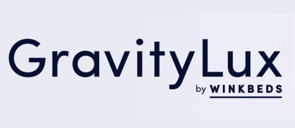 gravitylux by winkbed