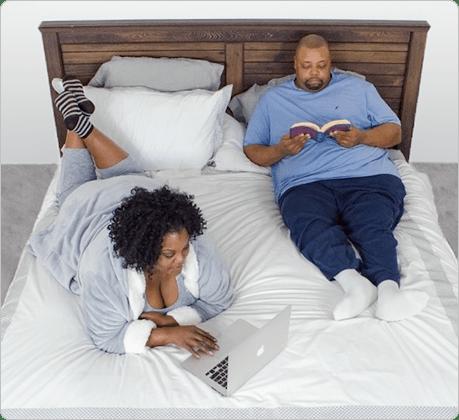 big fig vs saatva HD beds