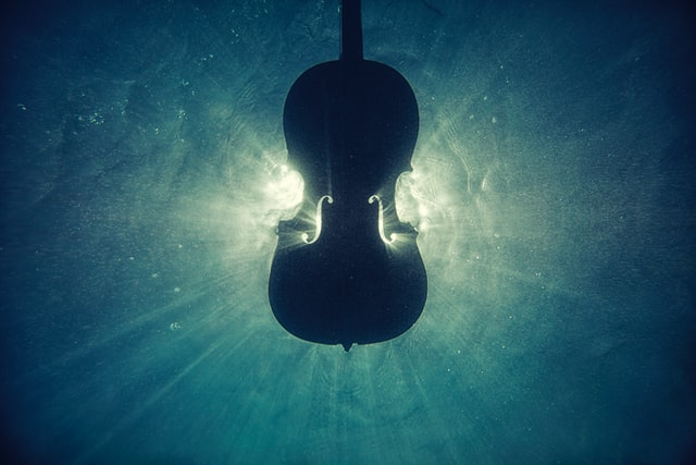 best playlist classical music for falling asleep