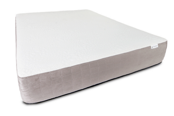 tochta journey mattress