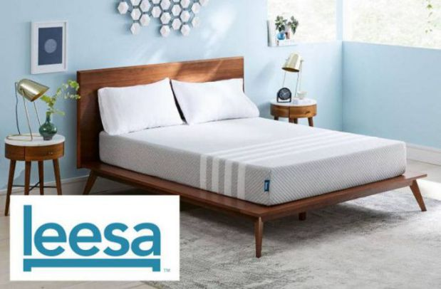 leesa mattress comparison review