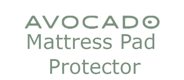 avocado mattress pad protector review our sleep guide